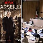 L'élection du maire de Marseille est encore plus rocambolesque que la série