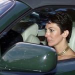 Ghislaine Maxwell Would 'Never Say Anything' About Prince Andrew, Friend