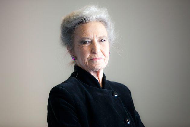 Barbara Alberti: