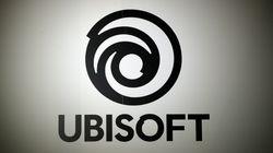 Accusations de harcèlement chez Ubisoft: le PDG annonce des