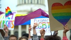 La legge contro l'omotransfobia è necessaria, lasciamone le donne