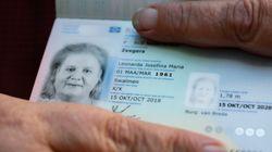 Aux Pays-Bas, le sexe ne sera plus indiqué sur la carte