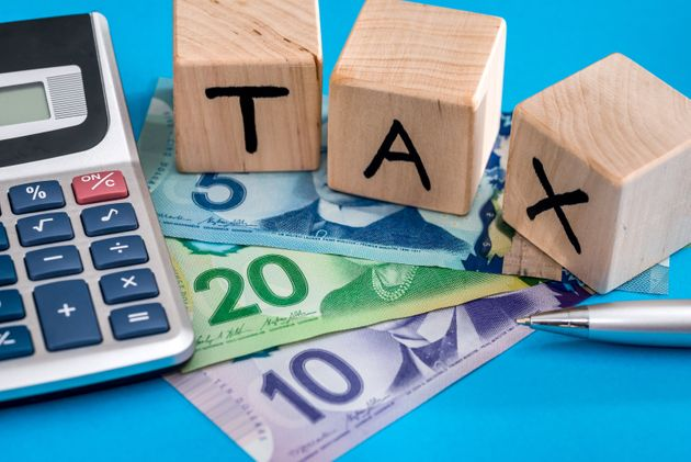 Millions of Canadians who received CERB payments this year could be in for a shock at tax time, tax experts...