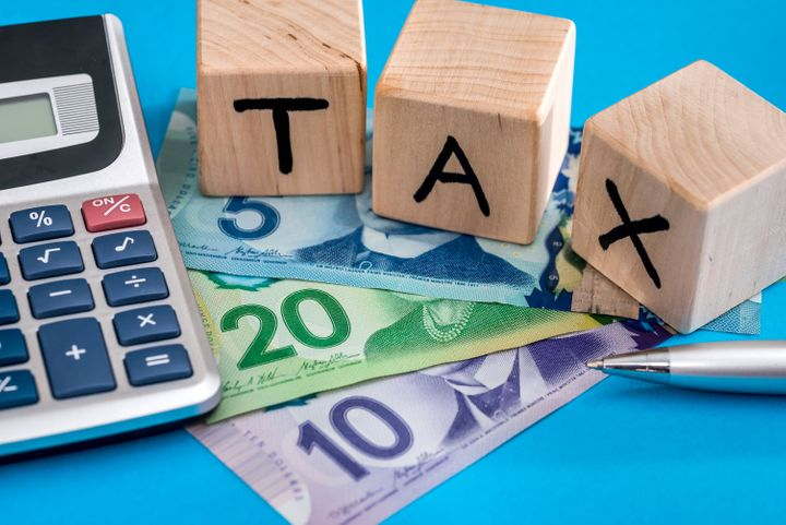 Millions of Canadians who received CERB payments this year could be in for a shock at tax time, tax experts are warning.
