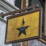 Five Years After Its Debut, 'Hamilton' Airs On Disney+ To A Nuanced