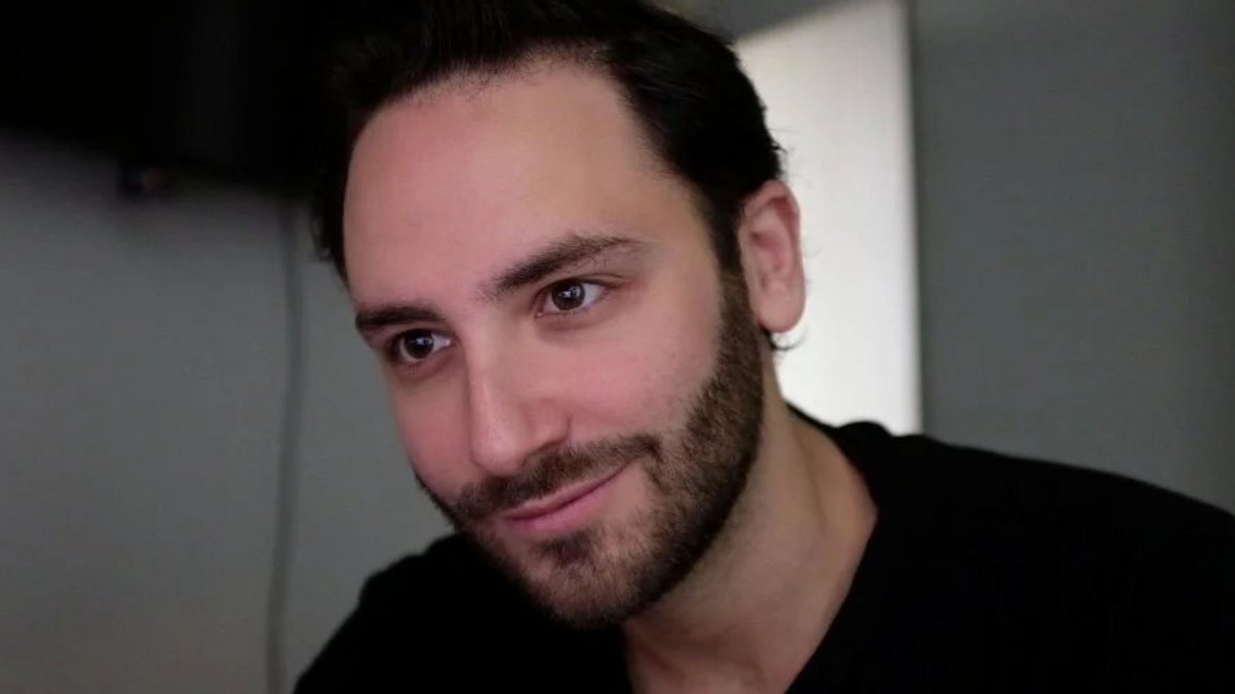 Morte de Reckful reacende debate sobre saúde mental e cultura do cancelamento