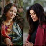 Bulbbul And Aarya Are Women Branded By Violence. Who Speaks To