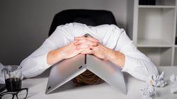 '직장 내 괴롭힘 방지법' 시행 1년 : 괴롭힘을 경험했다는 응답이 오히려
