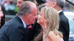 Corinna asegura que Juan Carlos I le dio 65 millones de euros