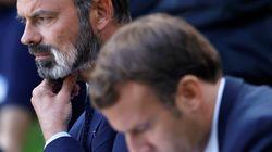 Philippe a-t-il vraiment accepté la mission de Macron sur la