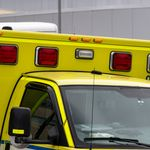 Montérégie: une fillette de 3 ans morte noyée dans une piscine