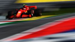 Charles Leclerc non si inchina a Lewis Hamilton. Ma un entusiasmante Gp d'Austria va a
