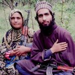 Kashmiri Woman Booked Under UAPA: The Story Behind Her Photo With An