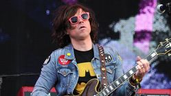 Ryan Adams Apologises To Mandy Moore And Other Women Who Accused Him Of