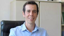 Renato Feder recusa convite para assumir o comando do Ministério da