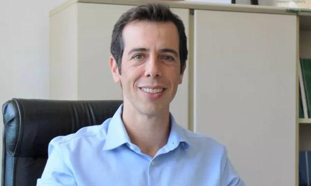 Feder foi quase ministro por duas vezes nas últimas