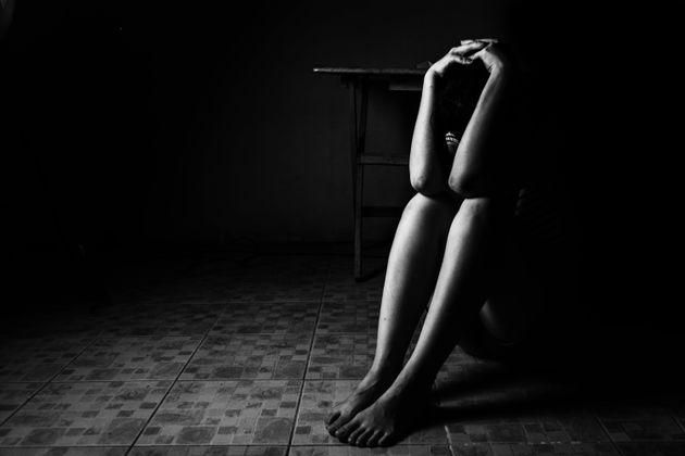 Los temores escondidos: el fantasma de la violación en todas