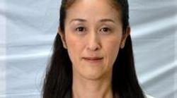 都議補選、北区は自民前区議・山田加奈子氏が当選 「筆談ホステス」の著者の斉藤里恵氏らを破る