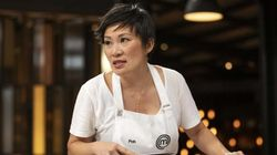MasterChef's Poh: 'There's Another Fight For Asian Kids That Not Many People Bring