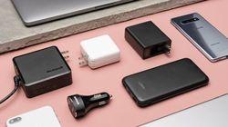 アップル、「充電器をどうしたか」新型iPhoneに買い換えた人にアンケートを実施。同梱廃止の前ぶれか...