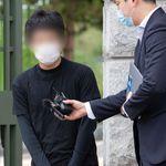 아동 성착취물 사이트 운영자 손정우가 결국 석방됐다