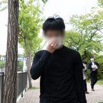 손정우 송환 거절한 한국 법원 결정에 美 법무부가 밝힌