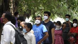 Is Coronavirus Airborne? Hundreds Of Scientists Ask WHO To Revise