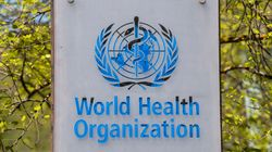 Scientists Urge WHO To Take Airborne Spread Of Coronavirus More