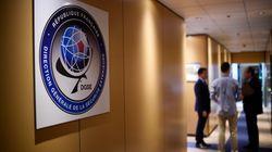 Deux ex-agents de la DGSE soupçonnés de trahison au profit de la Chine jugés aux