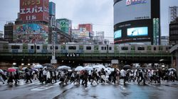 東京都内で102人が新規感染 5日連続で100人超(新型コロナ)