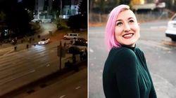 Auto punta i manifestanti a Seattle: travolta e uccisa ragazza di 24