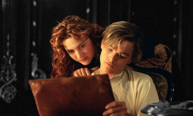 La loca teoría sobre Jack en 'Titanic' que triunfa en