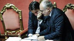 Una proposta: inibire la troika per avere i soldi del