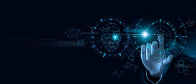 Ρομποτικοί επιστήμονες στην «κούρσα» της επιστημονικής