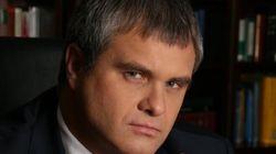 Cugino di Putin eletto capo del partito