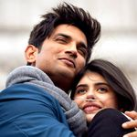 Dil Bechara: Trailer Of Sushant Singh Rajput's Last Film Is
