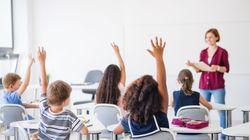 Come diventare docente. Una proposta per semplificare, oltre