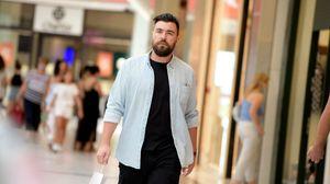 Γαβριήλ Νικολαίδης: Ο Cool Artisan γράφει για το αγαπημένο του