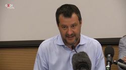 Matteo Salvini sindaco di Milano?