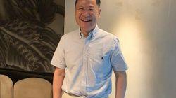 Arrestato in Cina un professore che aveva criticato Xi per la gestione del