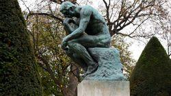 Plombé par le coronavirus, le musée Rodin va devoir vendre des bronzes de