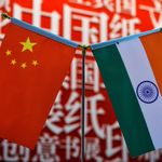 India Reviewing 50 Investment Proposals From Chinese Firms Under New Policy: