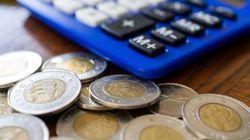 Impôts et PCU: comment éviter les mauvaises
