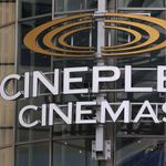 Cineplex Faces Counter-suit In Fight Over Scrapped $2.8-Billion