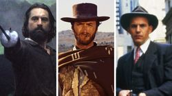 O grande maestro do cinema: 8 filmes com trilhas inesquecíveis de Ennio