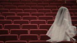 Γάμοι του Φίγκαρο χωρίς σκηνικά λόγω κορονοϊού από τους Νέους της