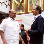 Another Hiccup In Uddhav Thackeray's Government, This Time Over IPS