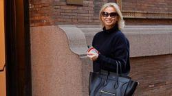 Πρώην ερωμένη του Χουάν Κάρλος υποστηρίζει πως της έδωσε 64 εκατομμύρια για να αγοράσει