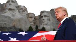 Se anche Tucker Carlson dà Trump perdente il 3