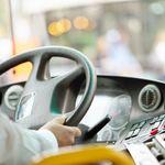 Port du masque: un chauffeur d'autobus violemment battu en